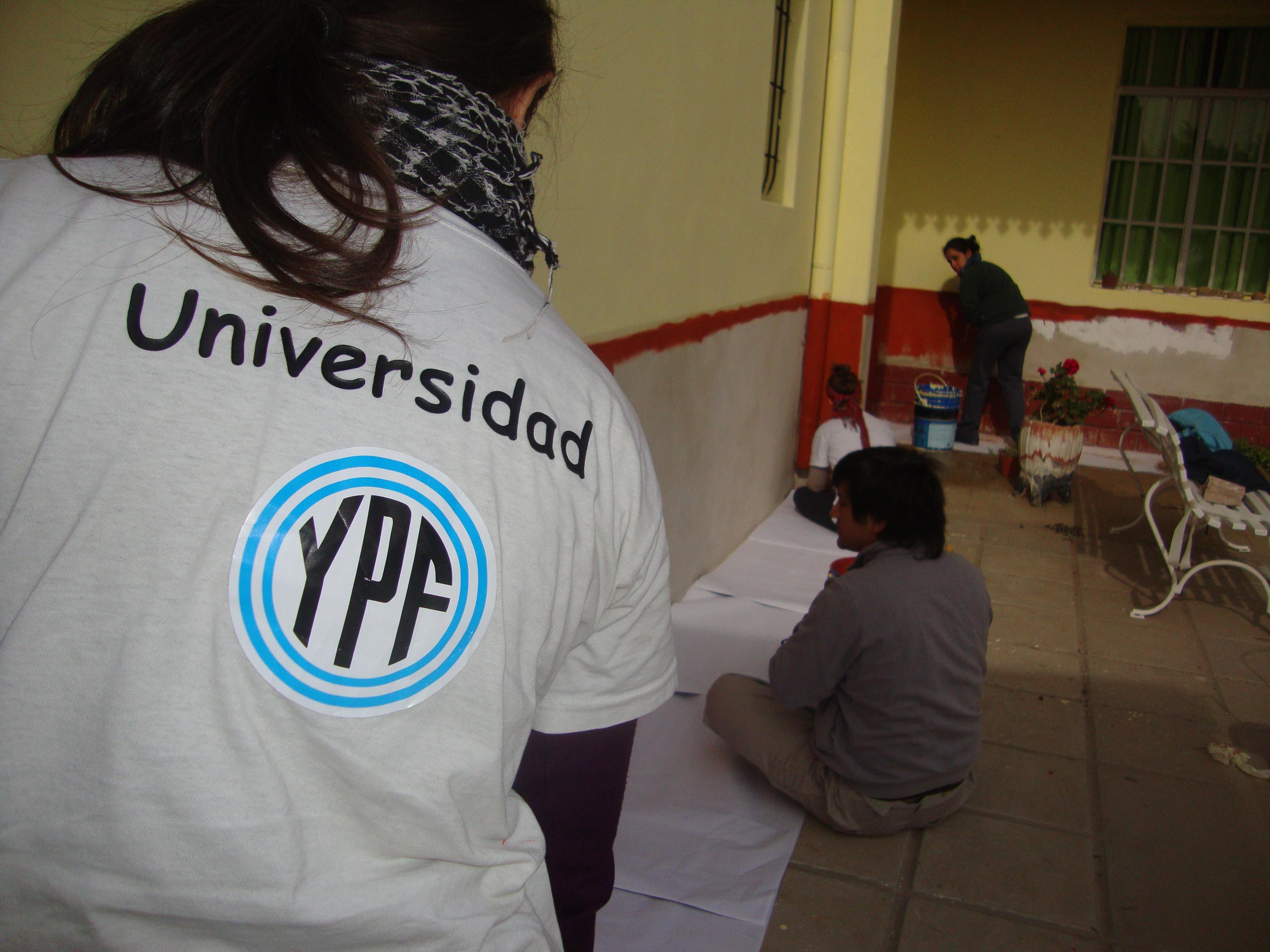 Entre Rios solidario
