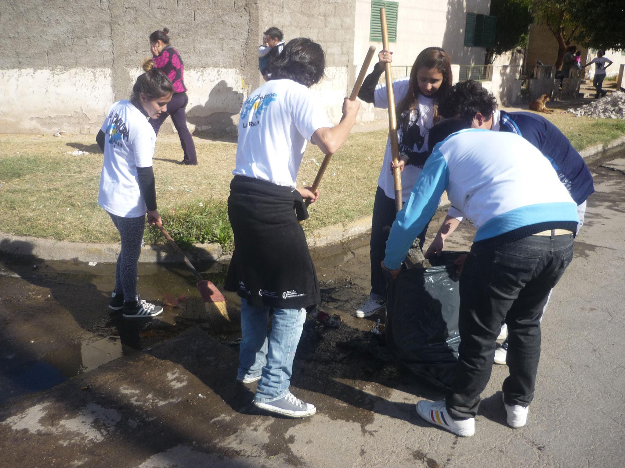 rioja-1-barrio-7