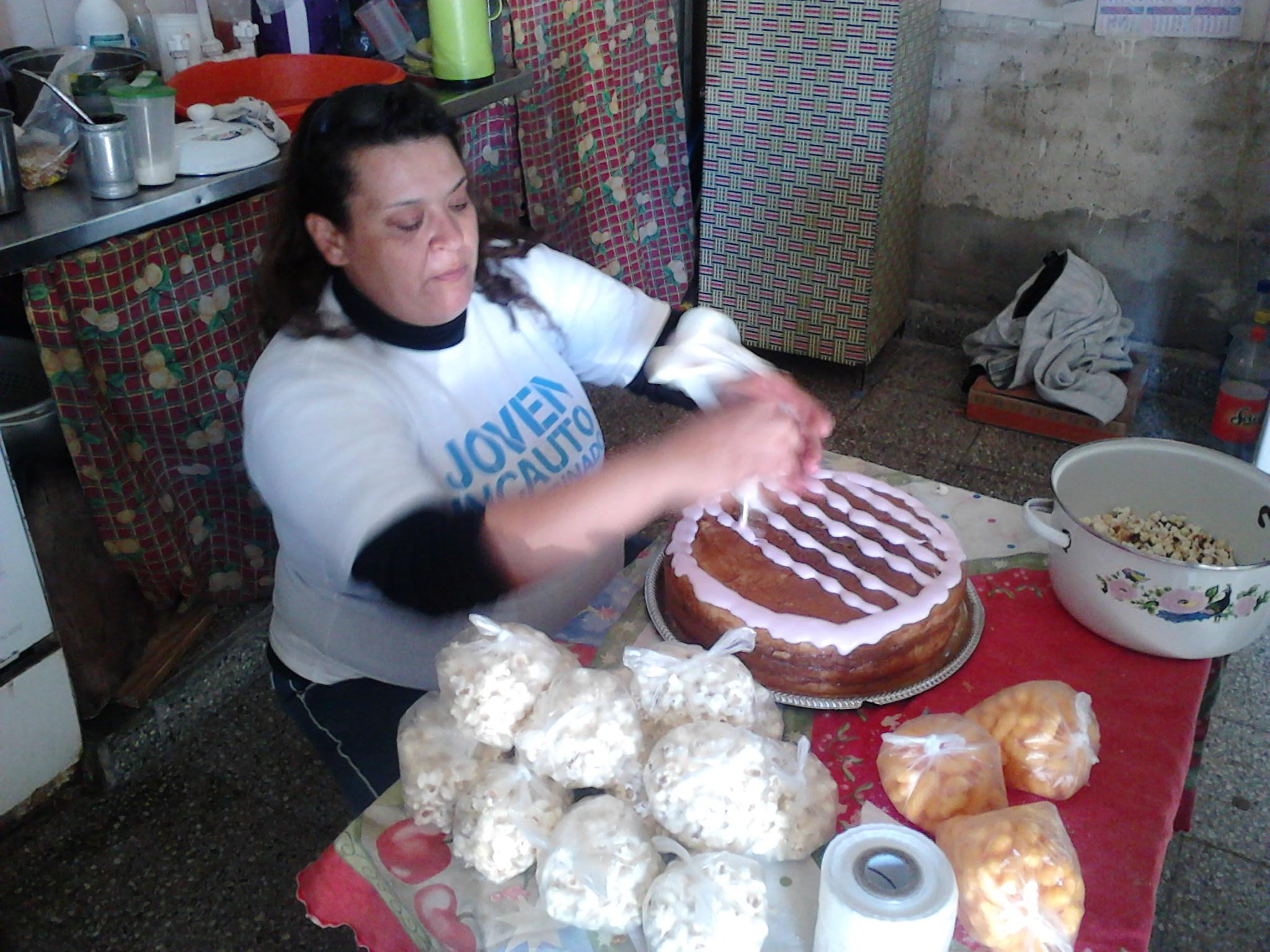 santiago-festejos-en-la-banda-3