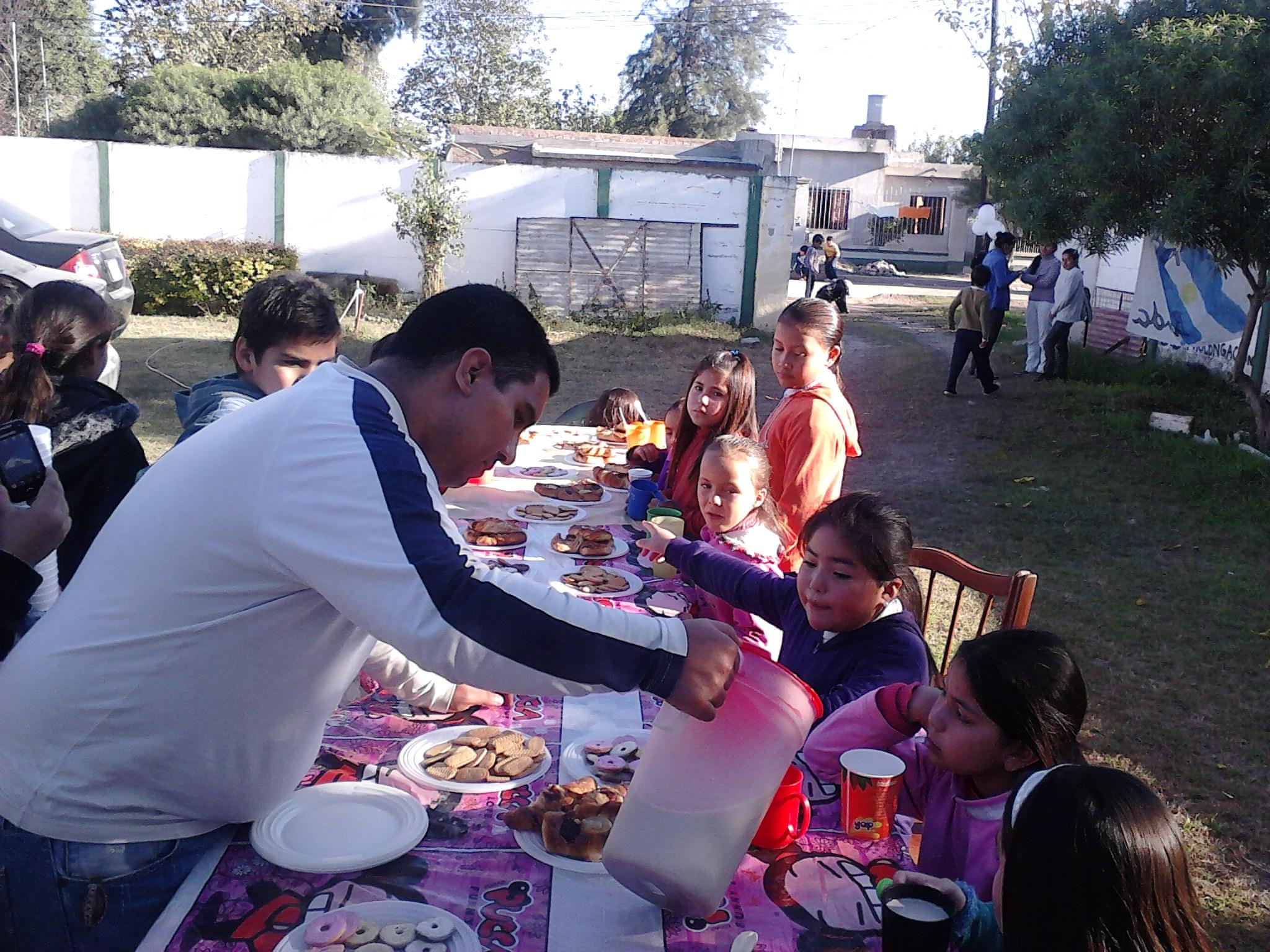 santiago-festejos-en-la-banda-4