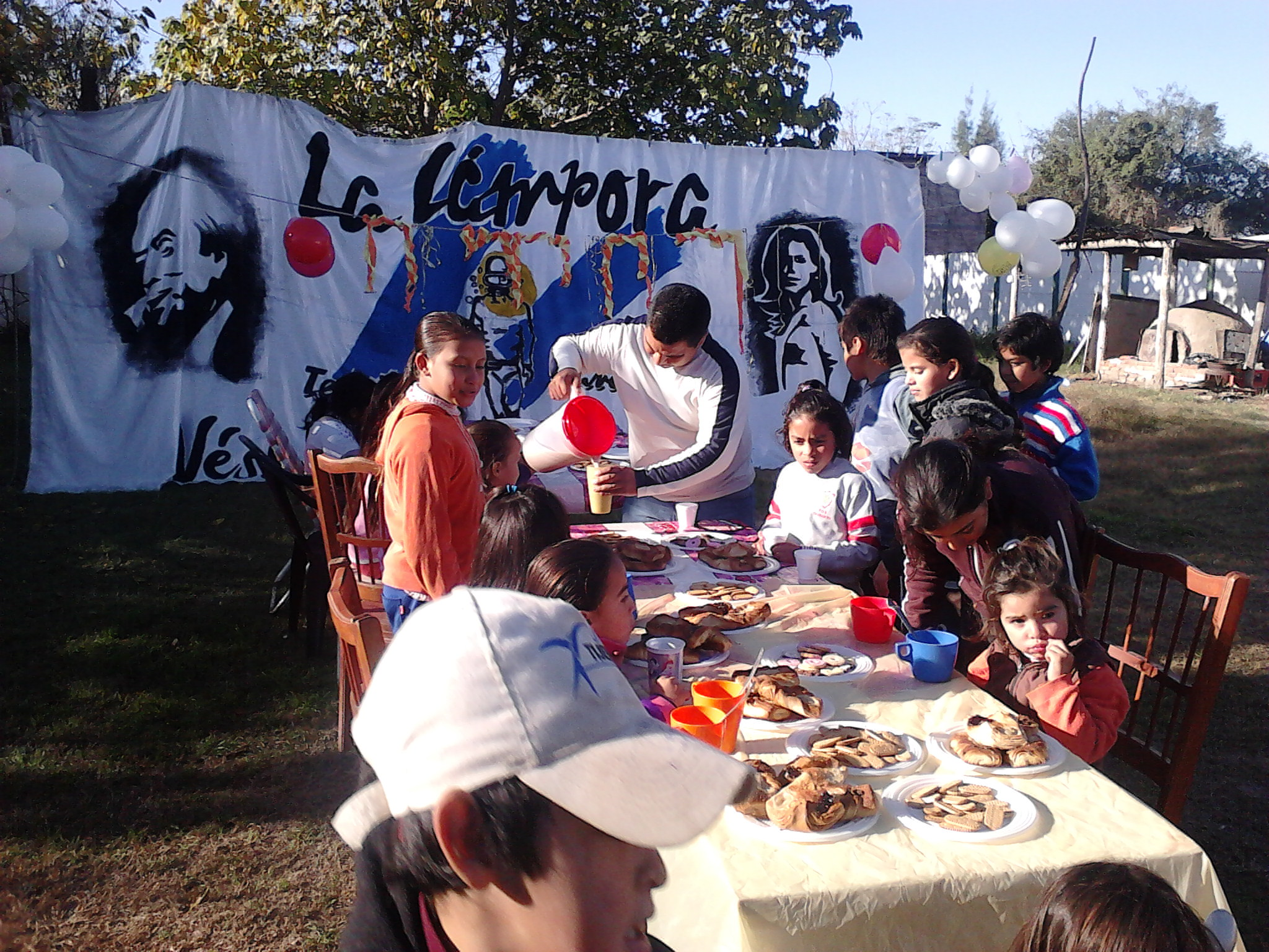 santiago-festejos-en-la-banda-5