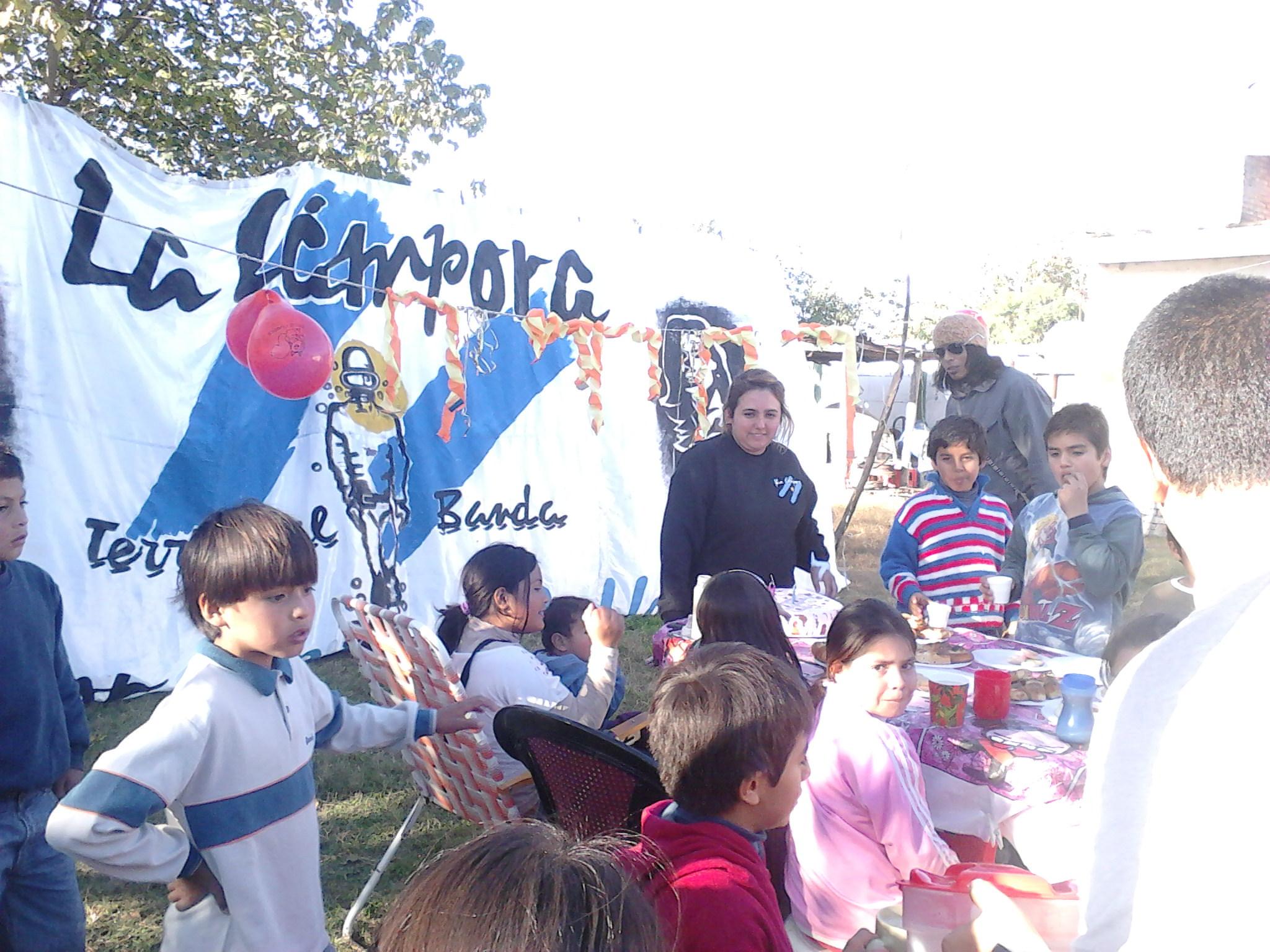 santiago-festejos-en-la-banda-7