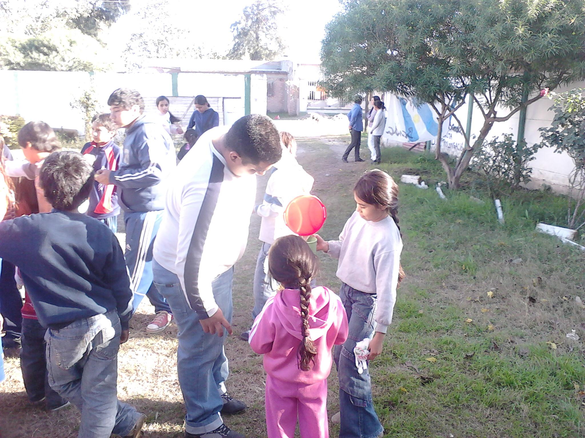 santiago-festejos-en-la-banda-8