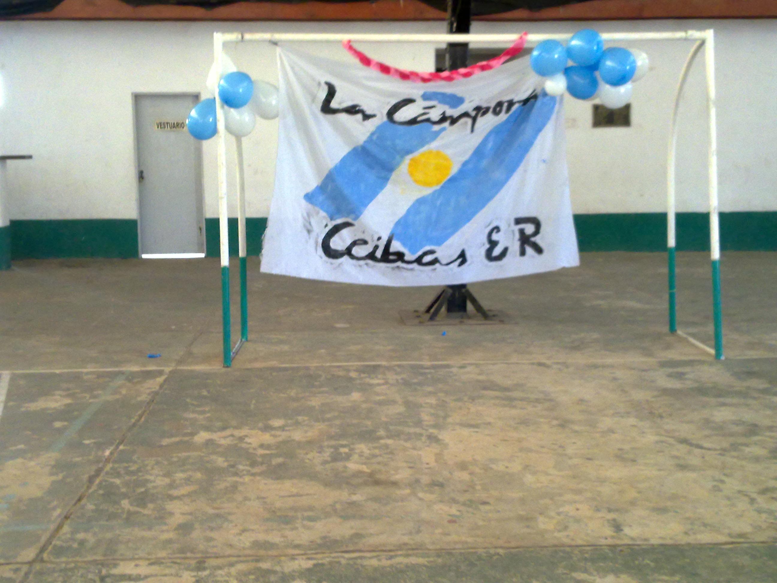 ceibas-1