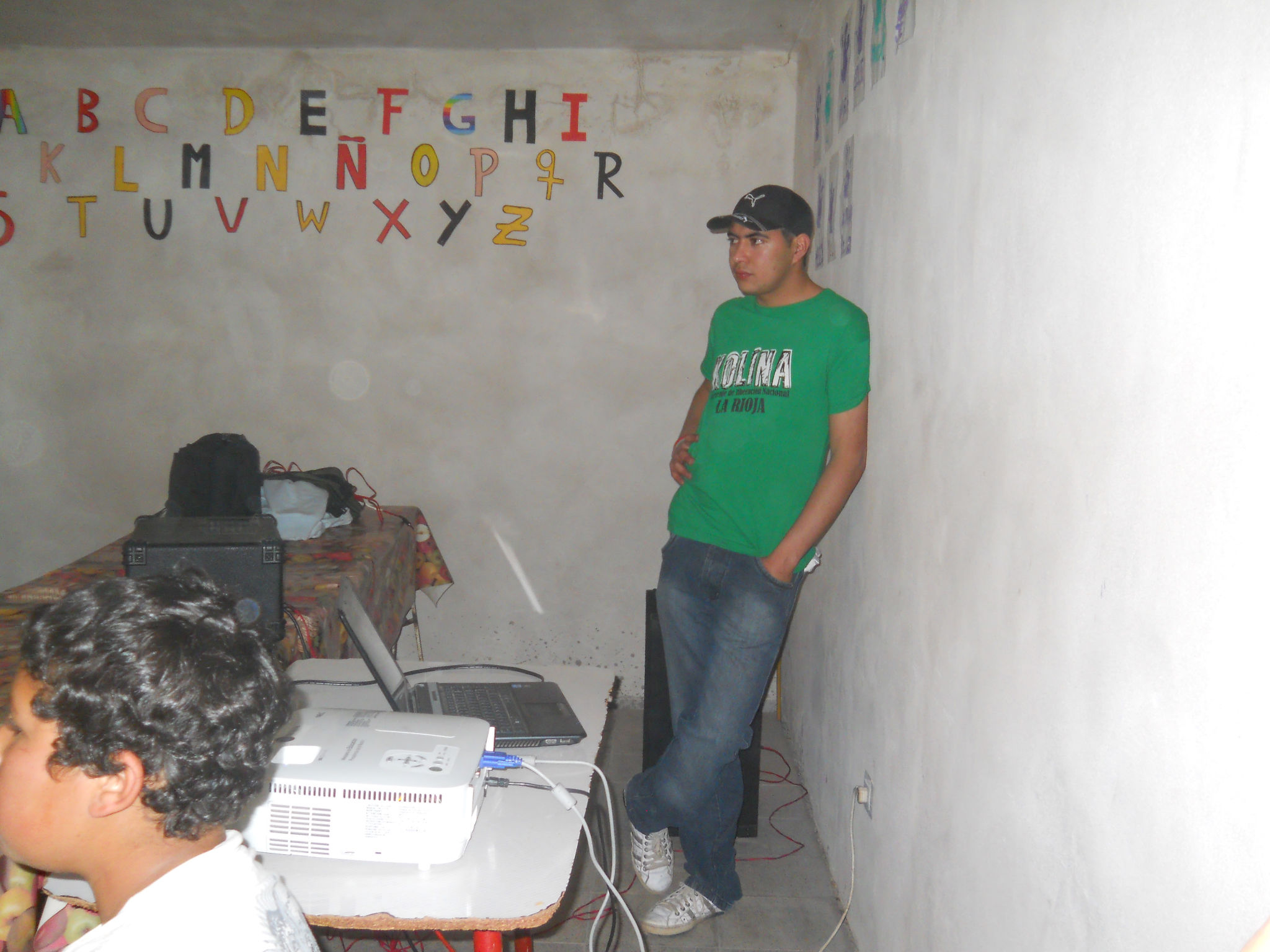 chamical-dia-del-nino-rioja-14