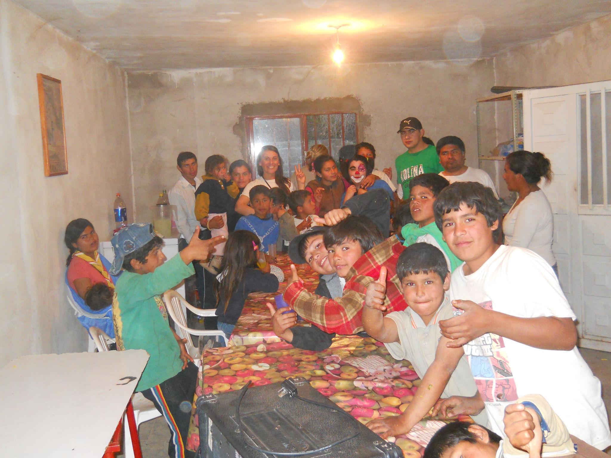 chamical-dia-del-nino-rioja-15