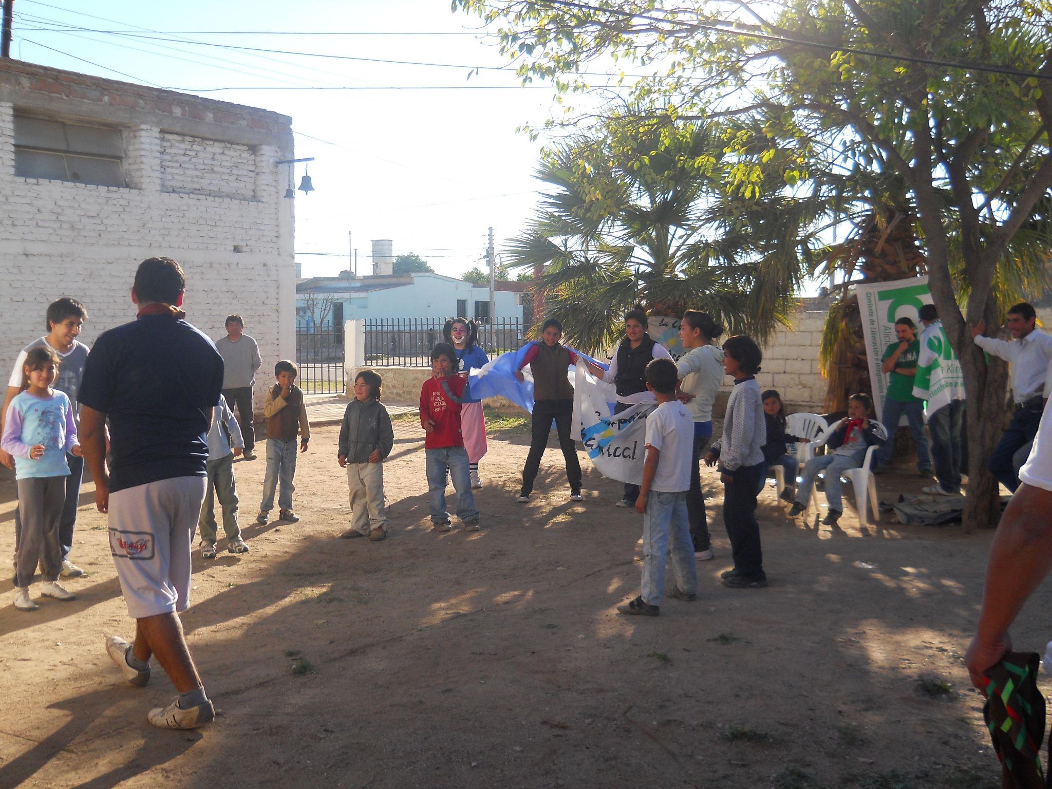 chamical-dia-del-nino-rioja-3