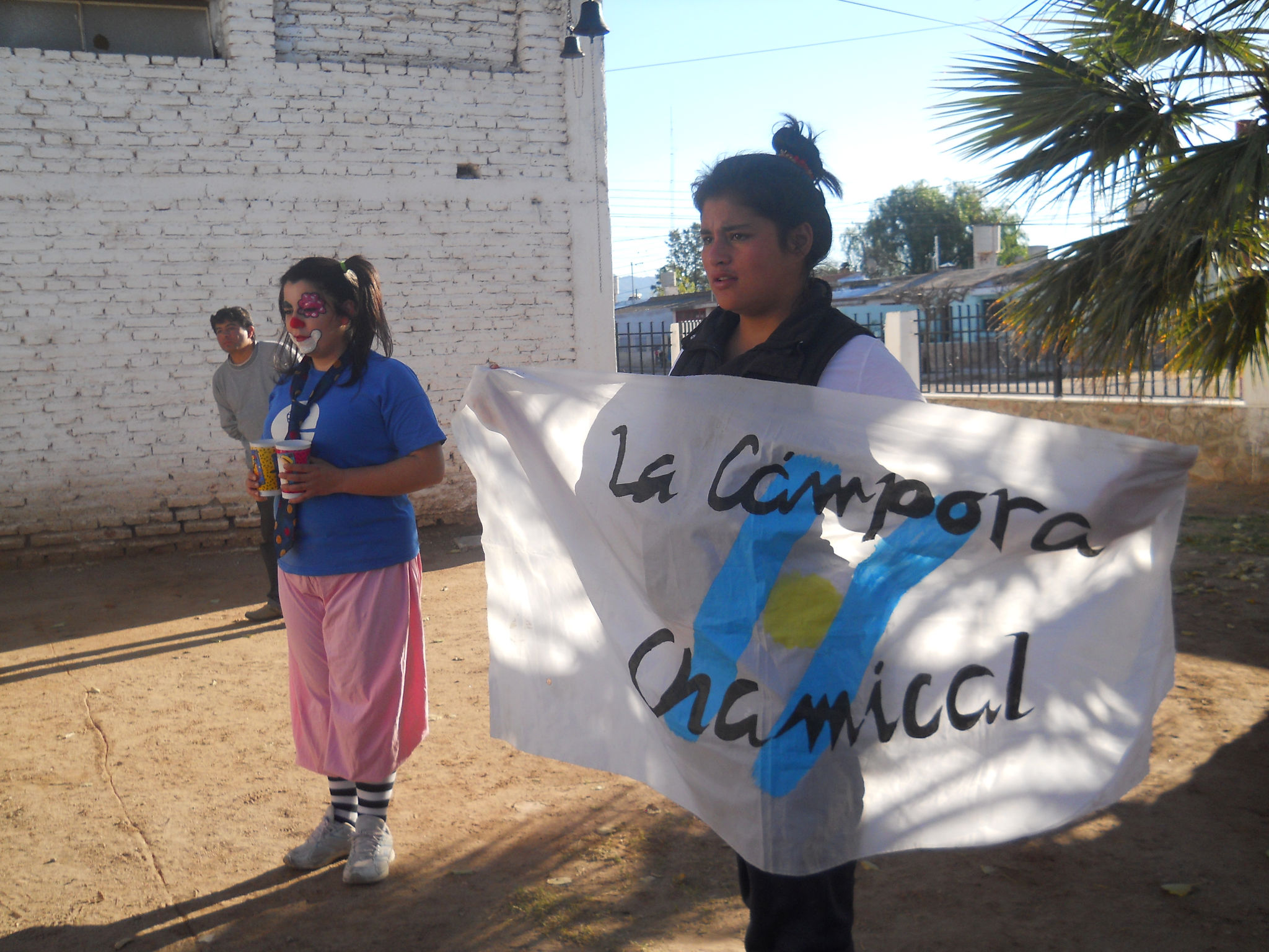 chamical-dia-del-nino-rioja-6