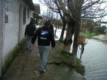 quilmes-9