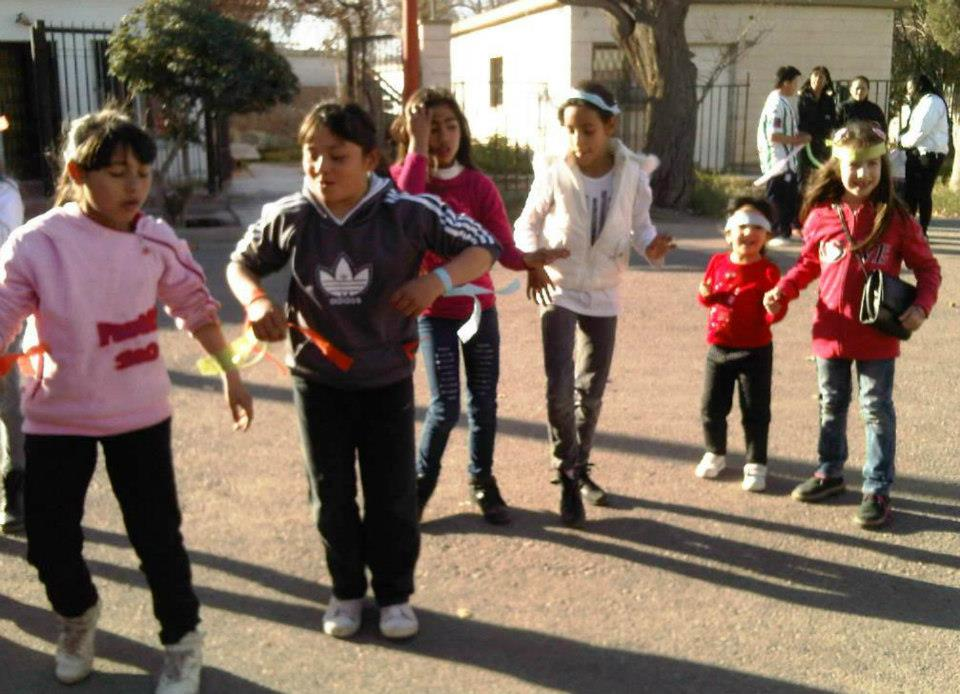 san-juan-barrio-patricios-6