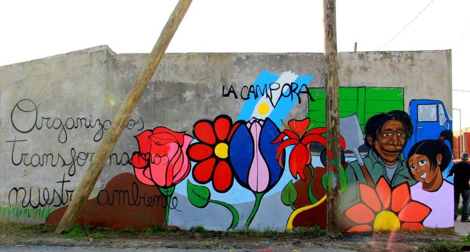 Lanús 06