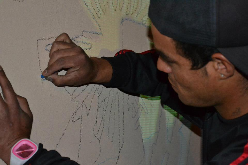 muralesatilio14