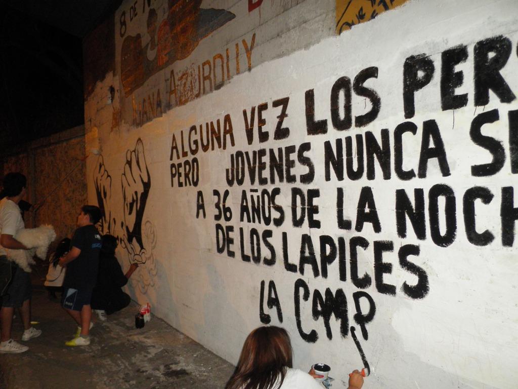 Jujuy 07