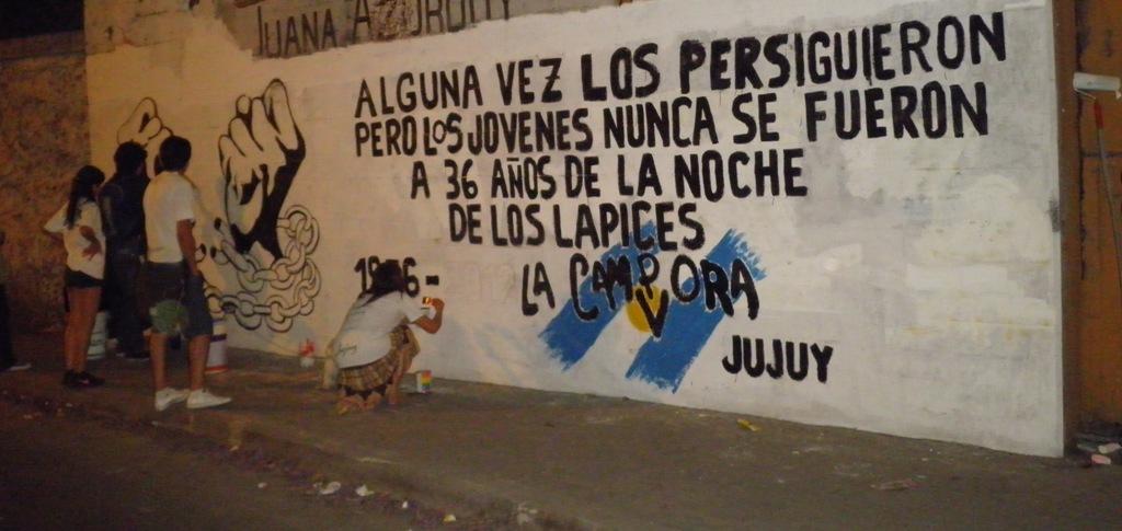 Jujuy 08