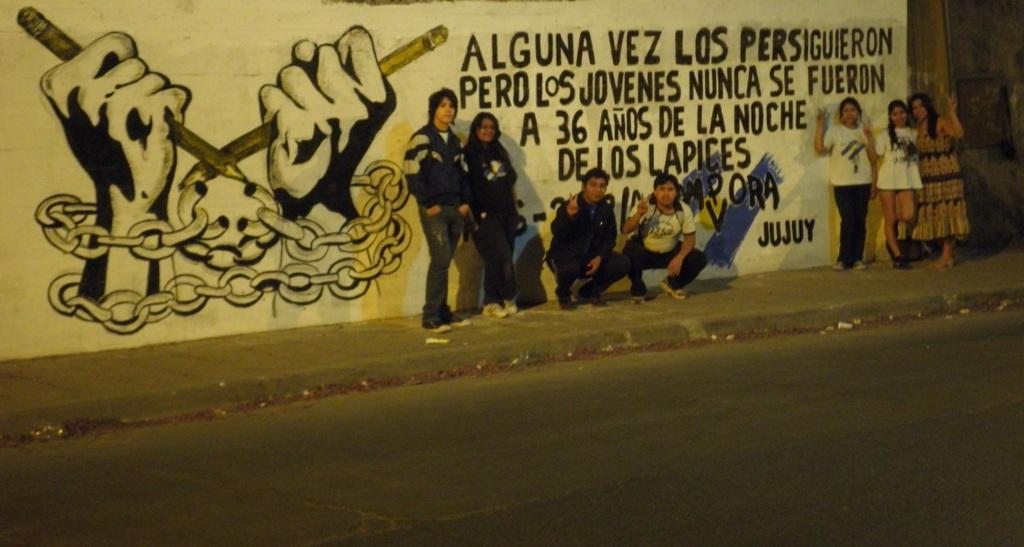 Jujuy 09