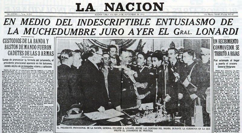 revolucion_libertadora_24_09_55