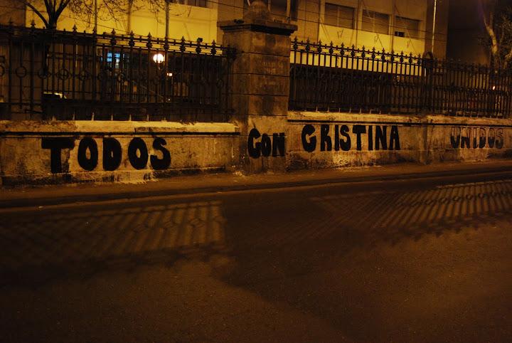 Caballito - Primera Junta , Comuna 6