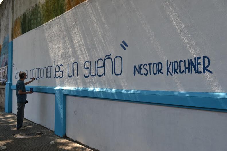 Comuna 10 - Montecastro