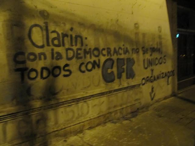 Comuna 7