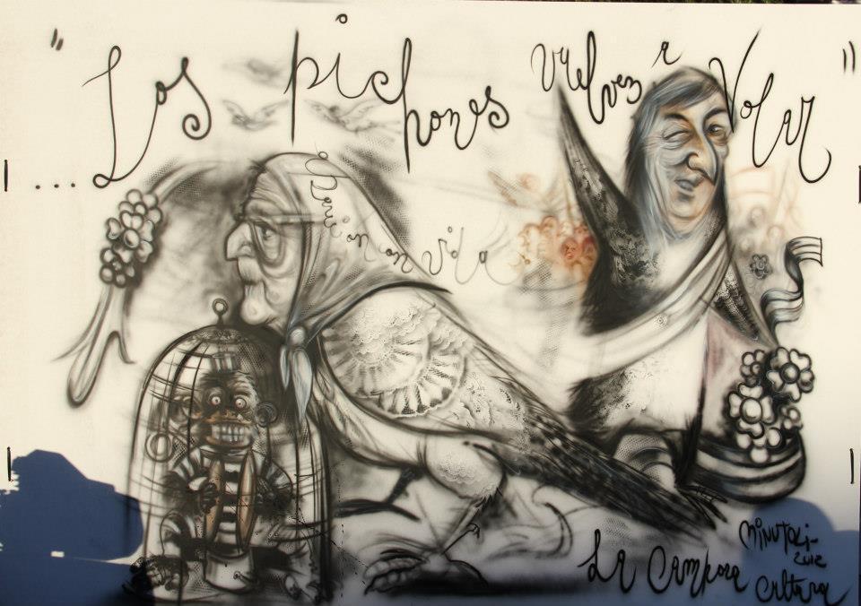 Jornada de Arte y Memoria 08
