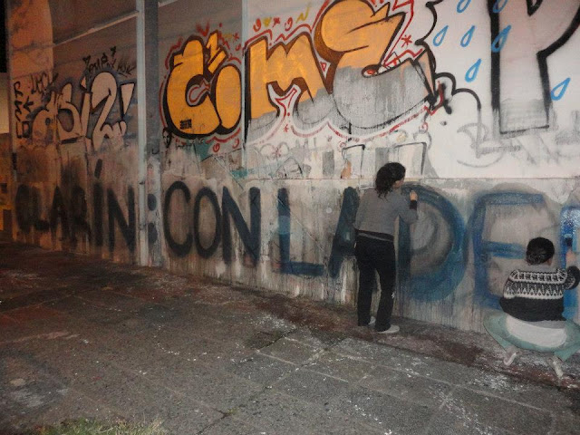 Liniers - Comuna 9