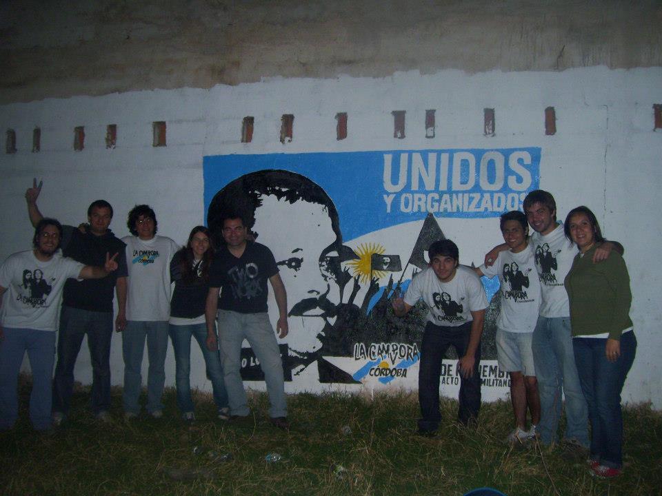 muralesatilio05