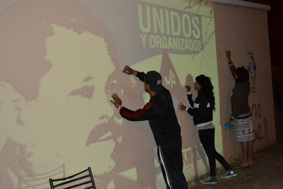 muralesatilio13