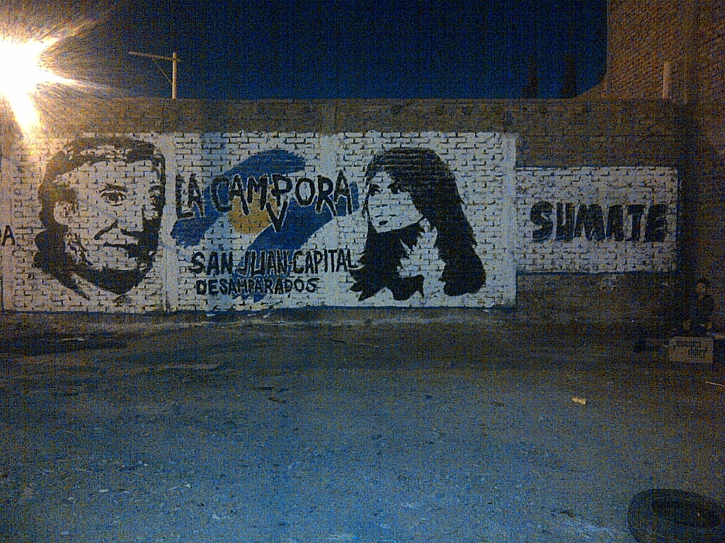 san-juan-mural-cfk-1