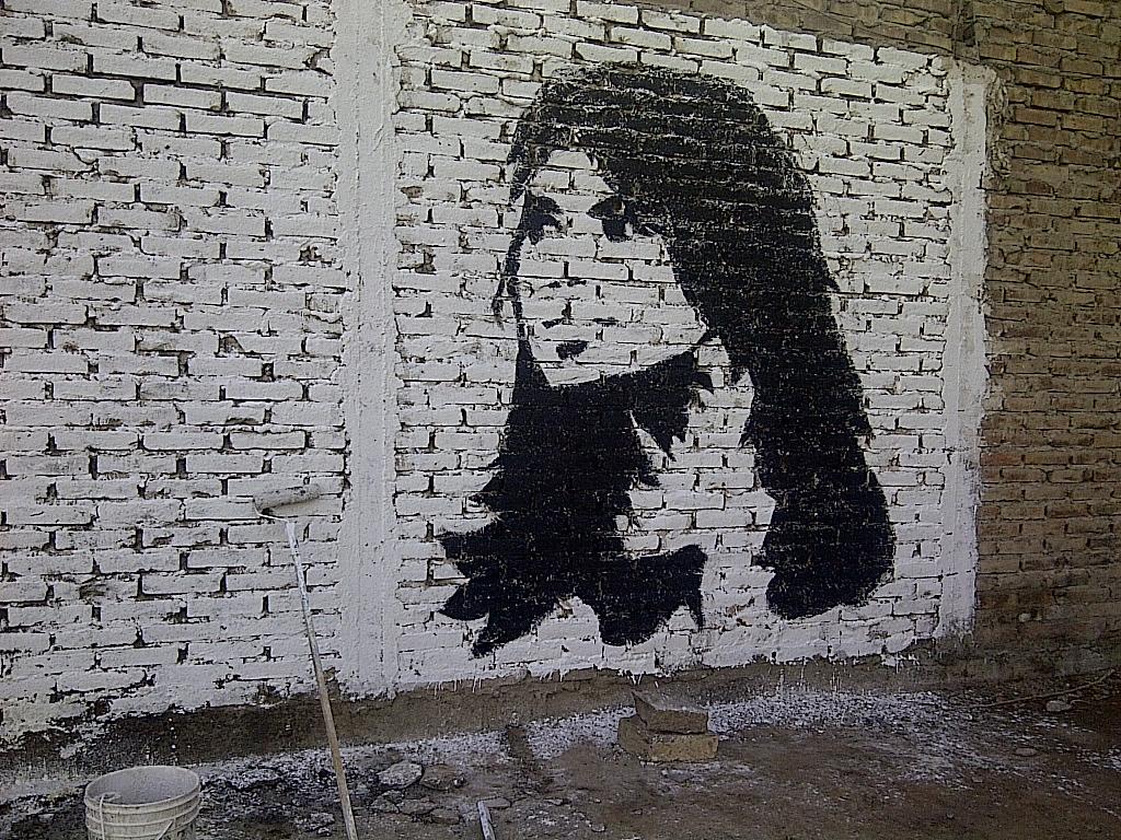 san-juan-mural-cfk-11