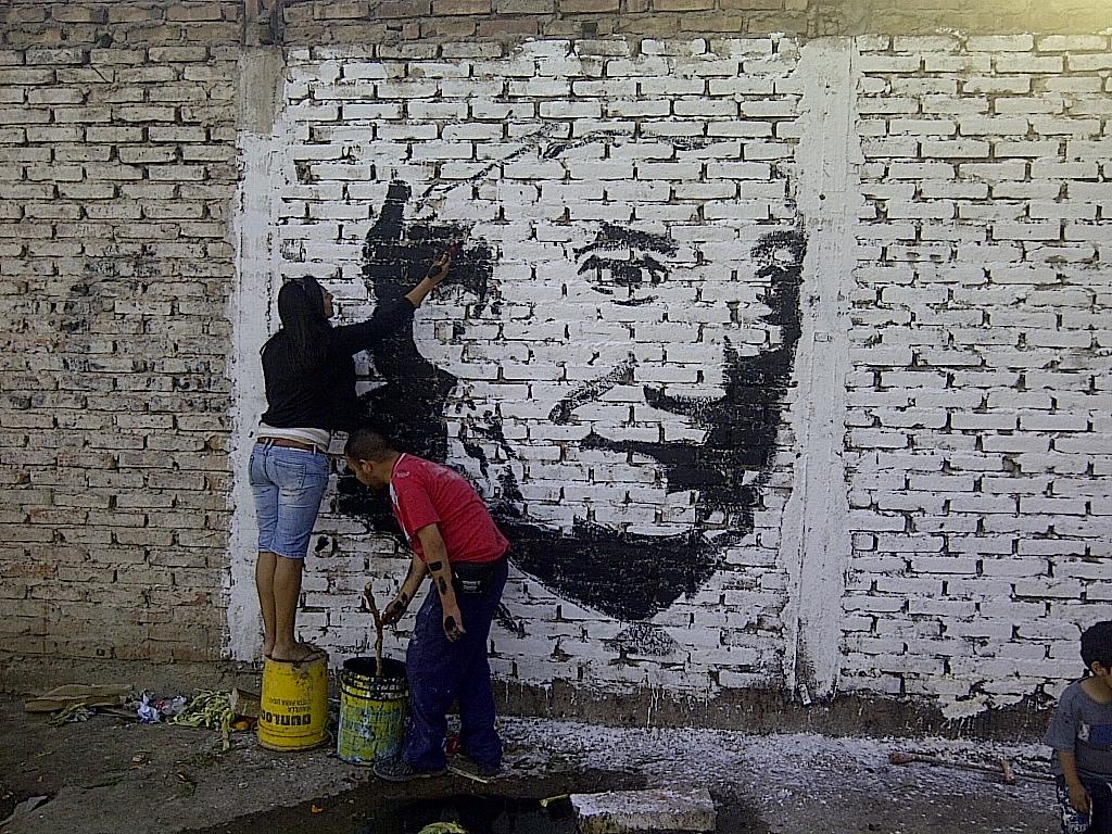 san-juan-mural-cfk-12