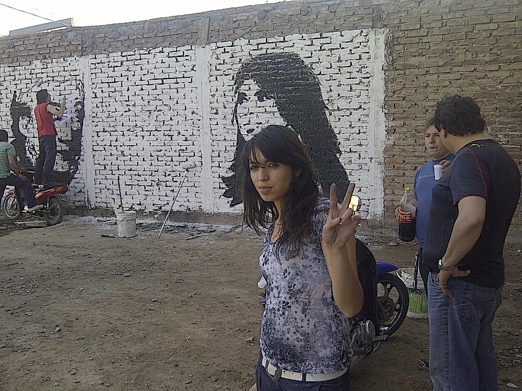 san-juan-mural-cfk-13
