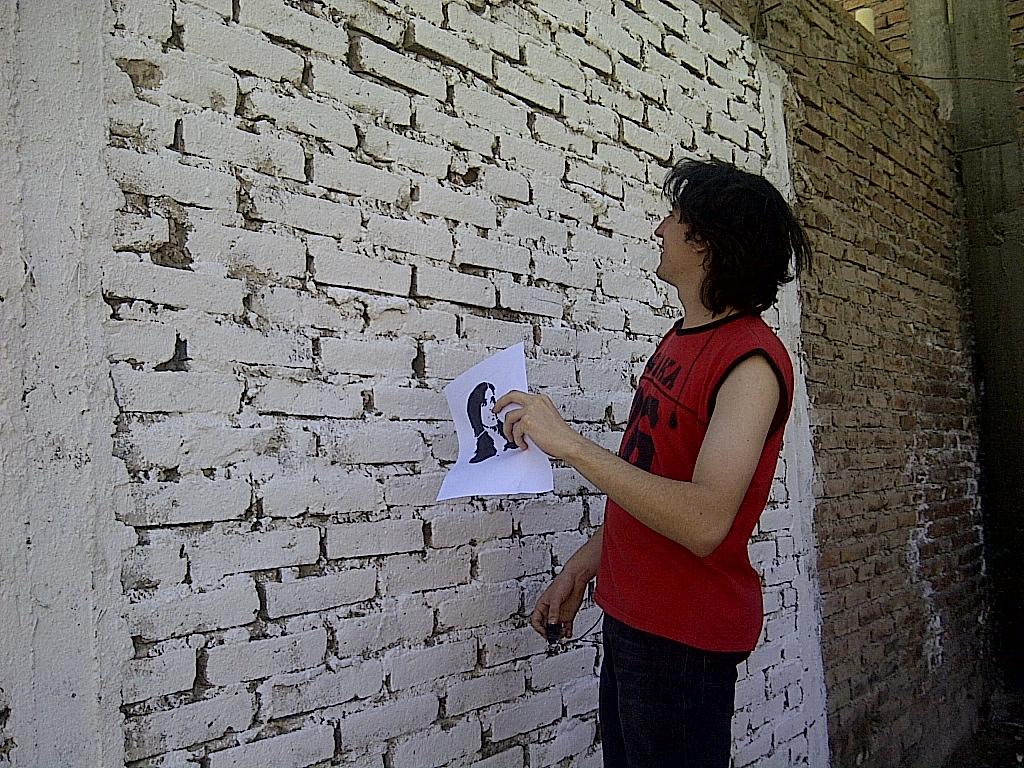 san-juan-mural-cfk-4