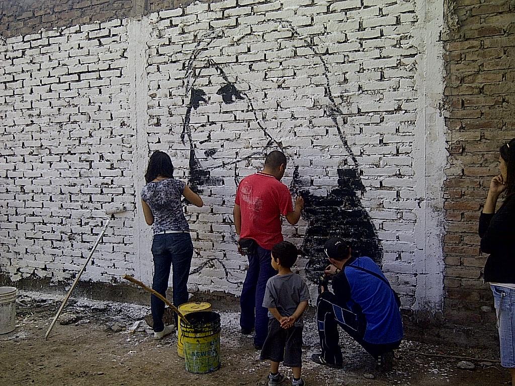 san-juan-mural-cfk-5