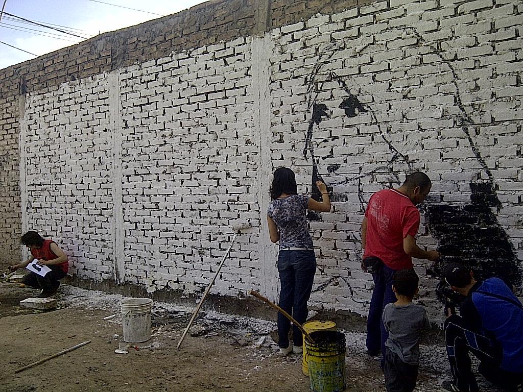 san-juan-mural-cfk-6