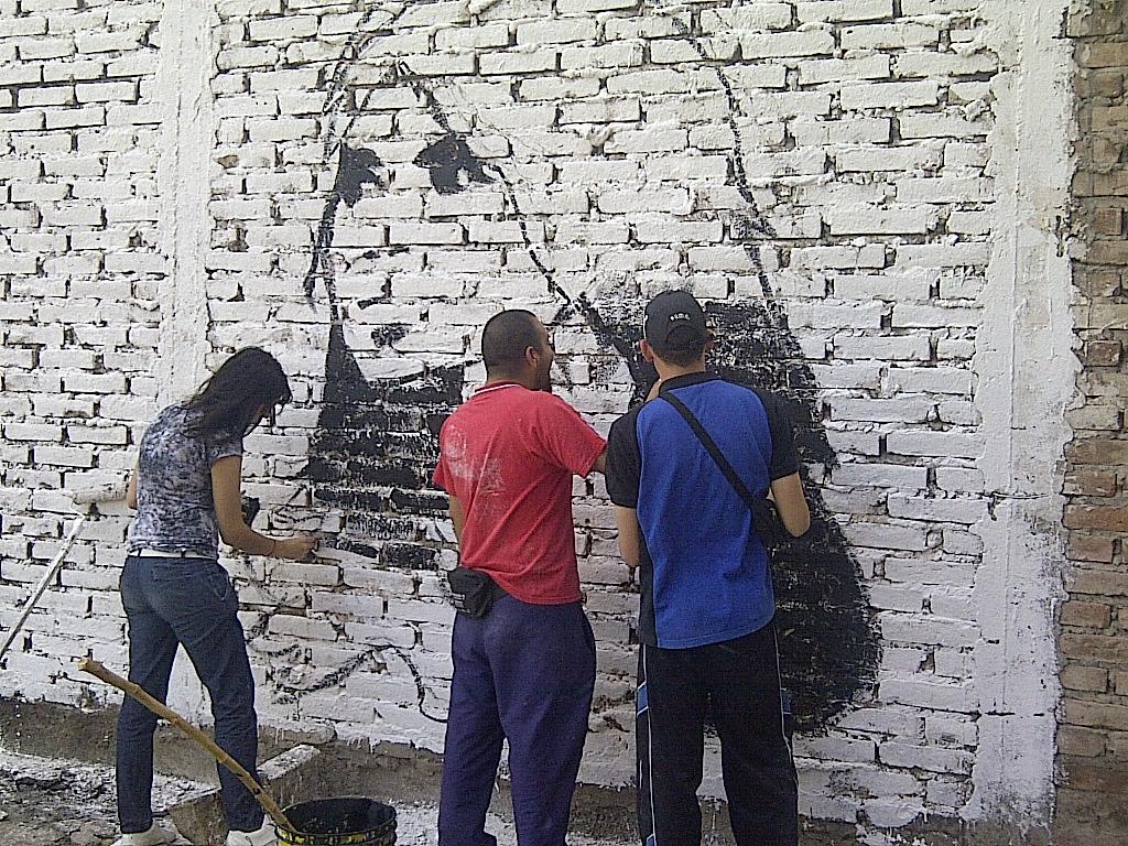 san-juan-mural-cfk-7
