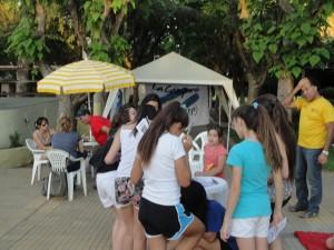 Primeros auxilios en La Pampa (5)