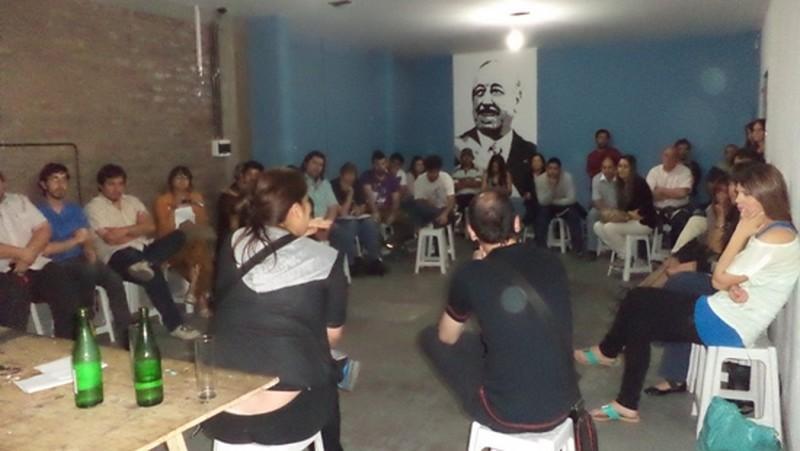 Mendoza: Suena una nueva Ley de Música