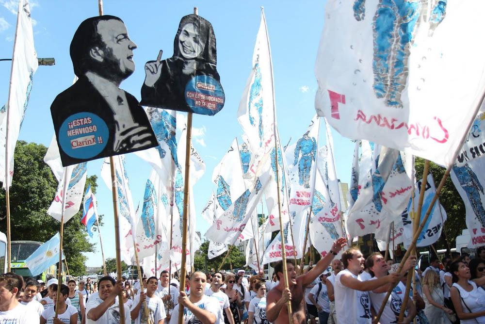 Aniversario de la Democracia y Día de los Derechos Humanos