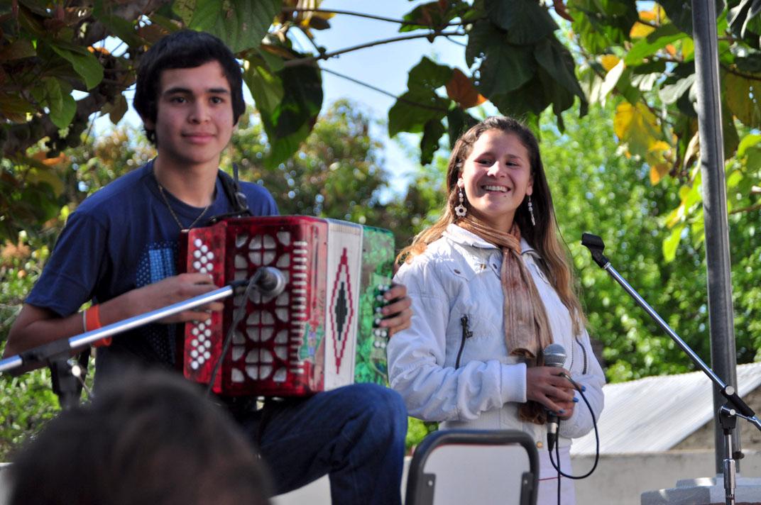 Maravillosa Música 09