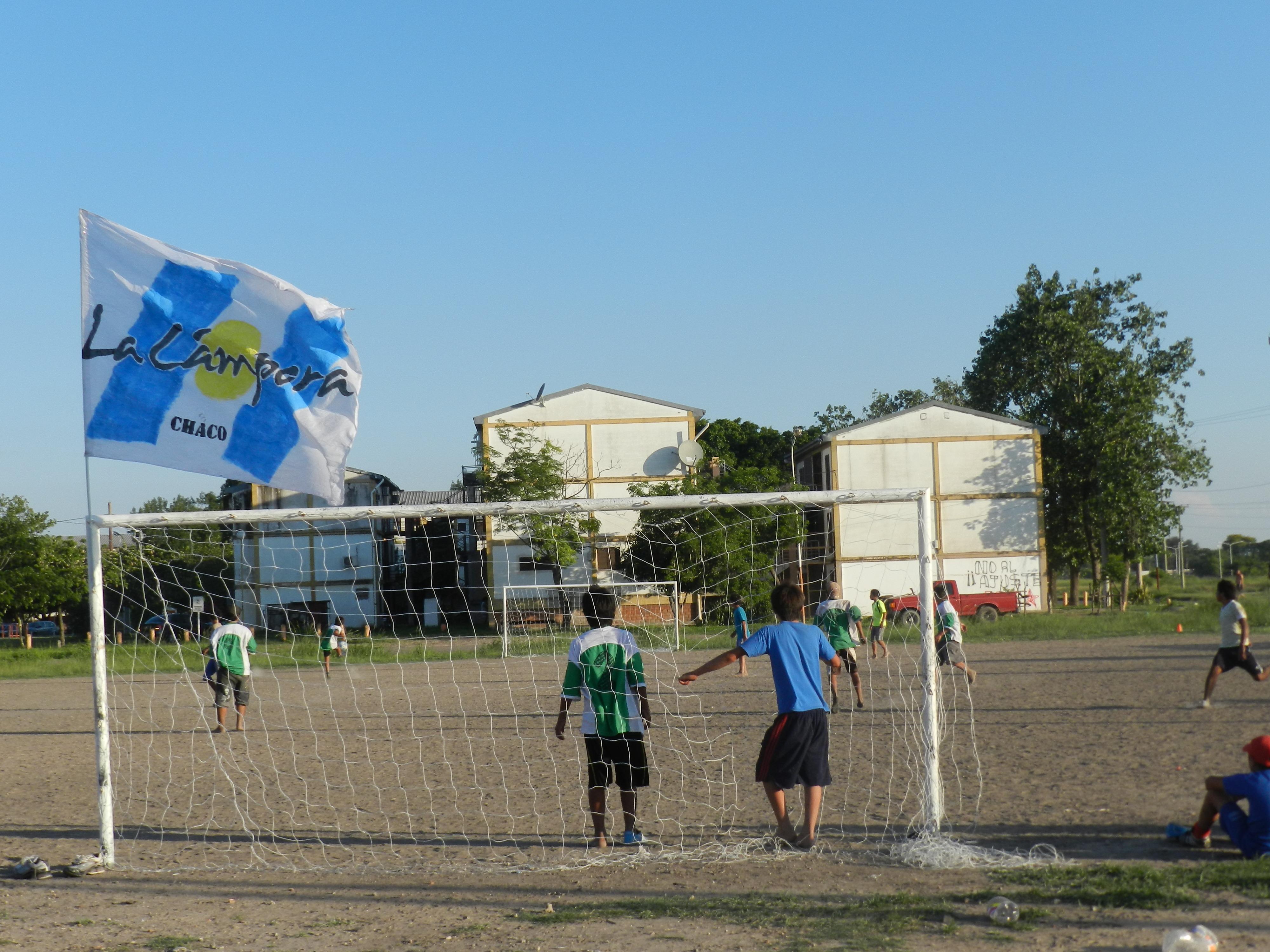 futbol-de-verano-en-resistencia-10