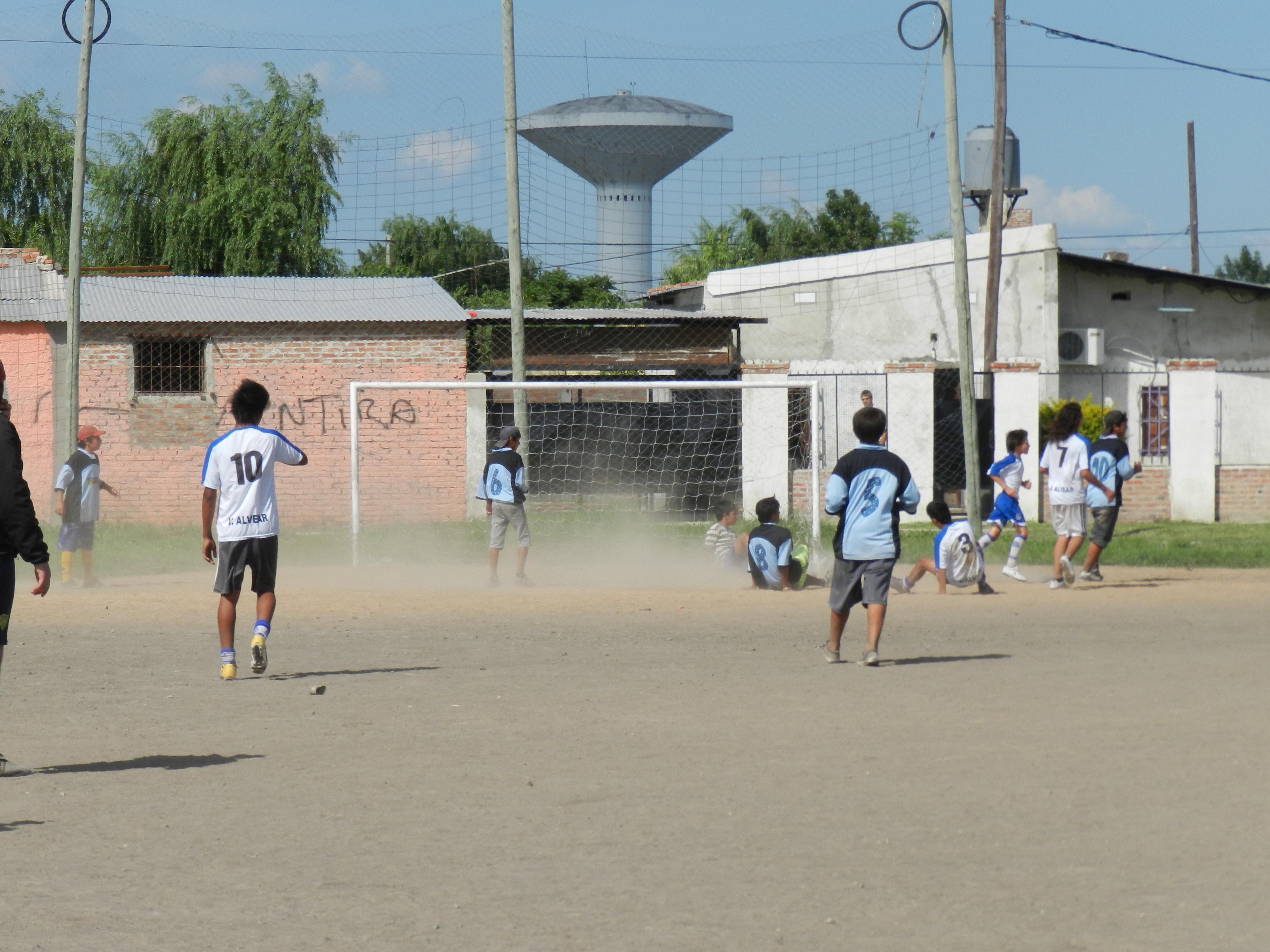 futbol-de-verano-en-resistencia-5