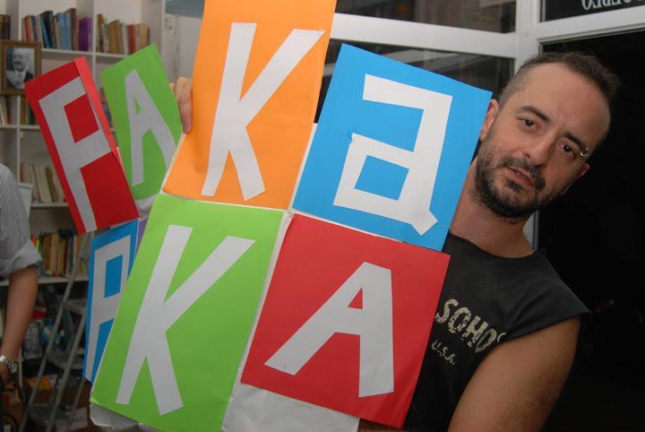 """Aniversario 192 de Caballito: Kermesse """"Caballito con los Pibes"""""""