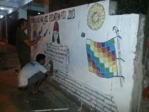 Mural Catamarca (1)