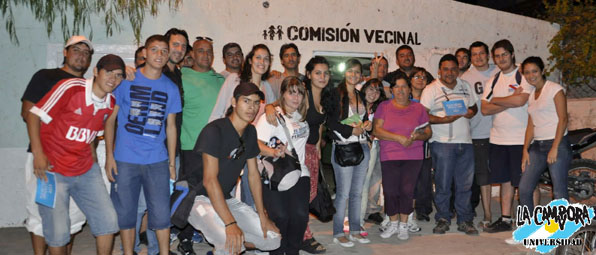 Reunion-Voluntariado-9