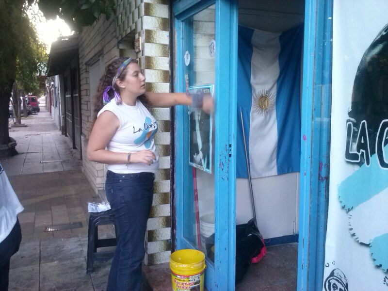 limpiando-la-basica-2