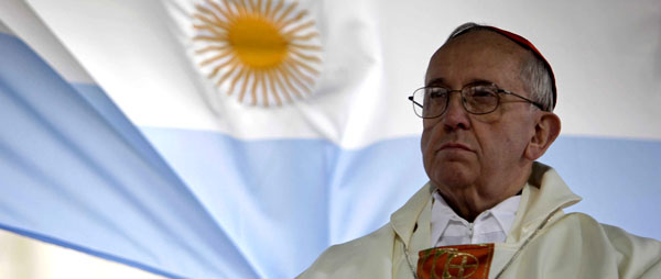 papa_argentino