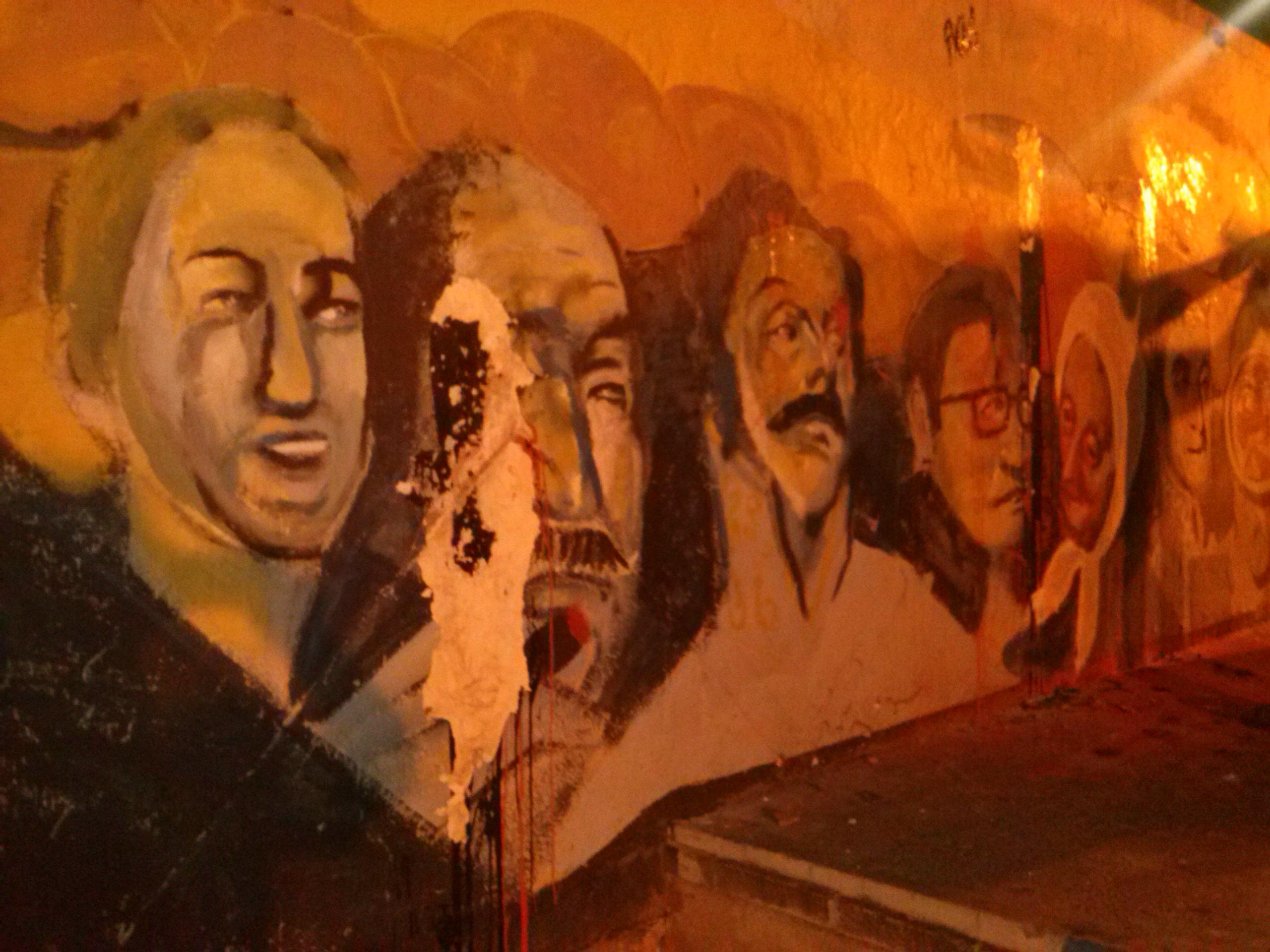 recuperando-el-mural-2