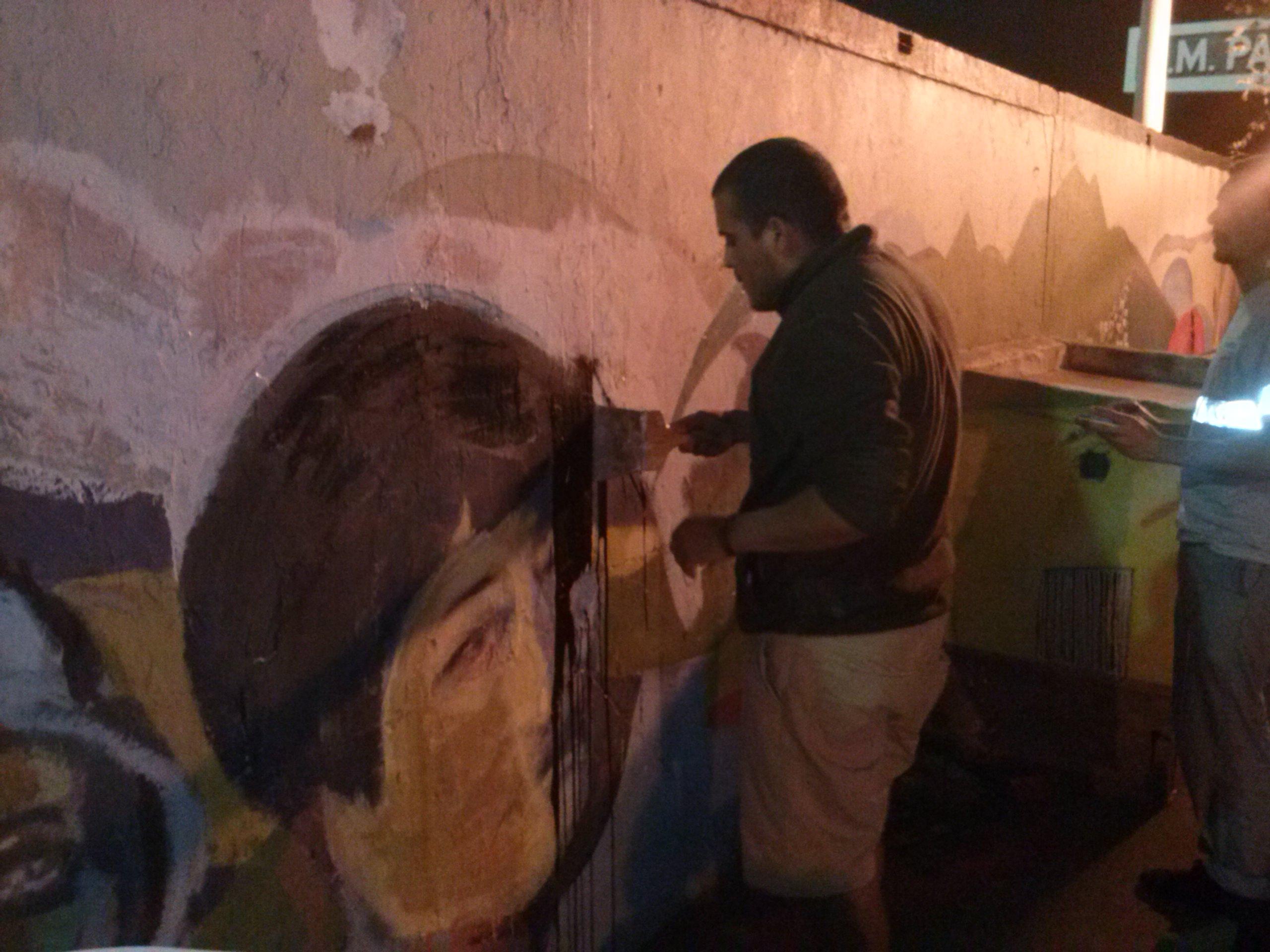 recuperando-el-mural-3