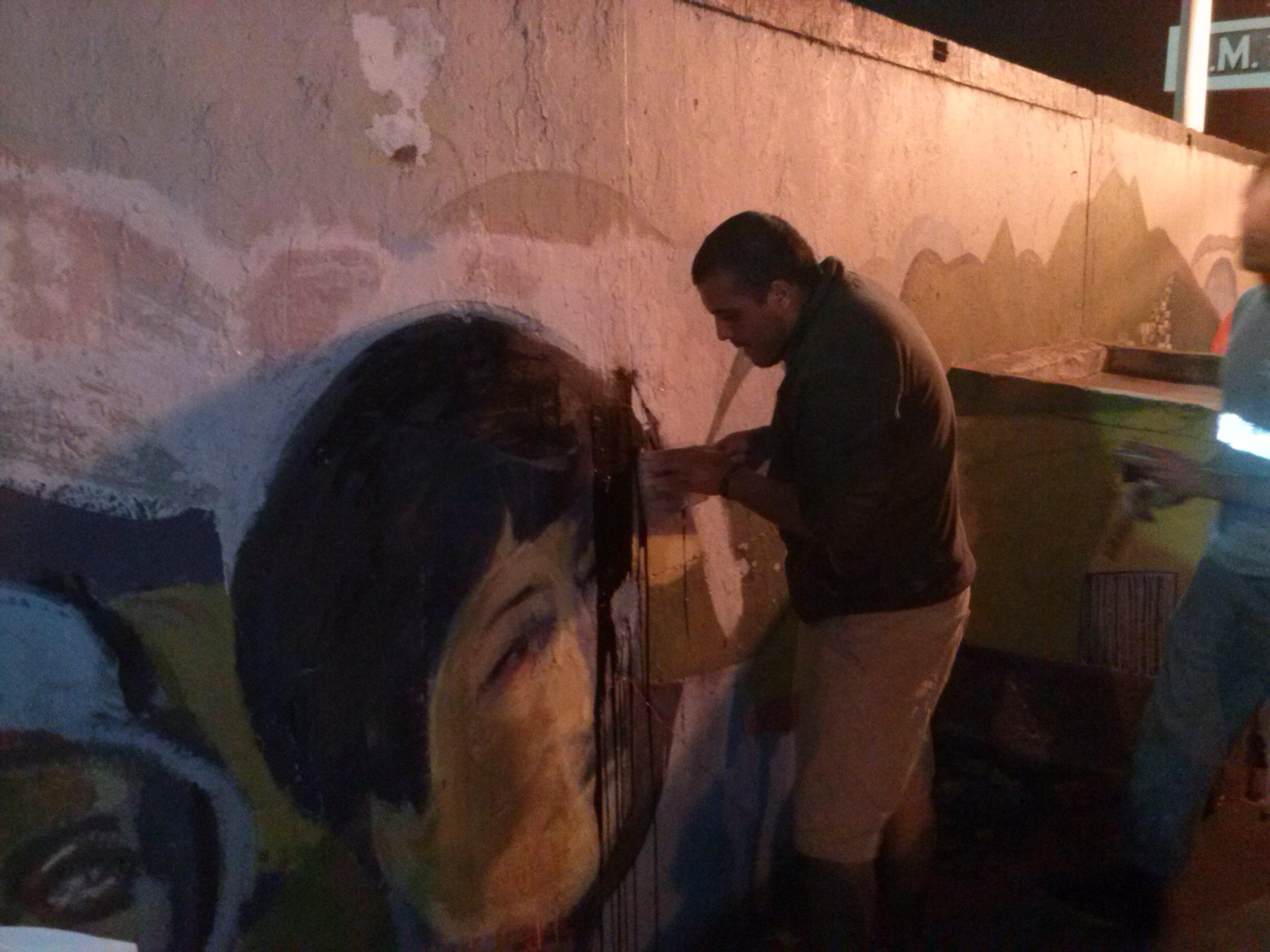 recuperando-el-mural-4