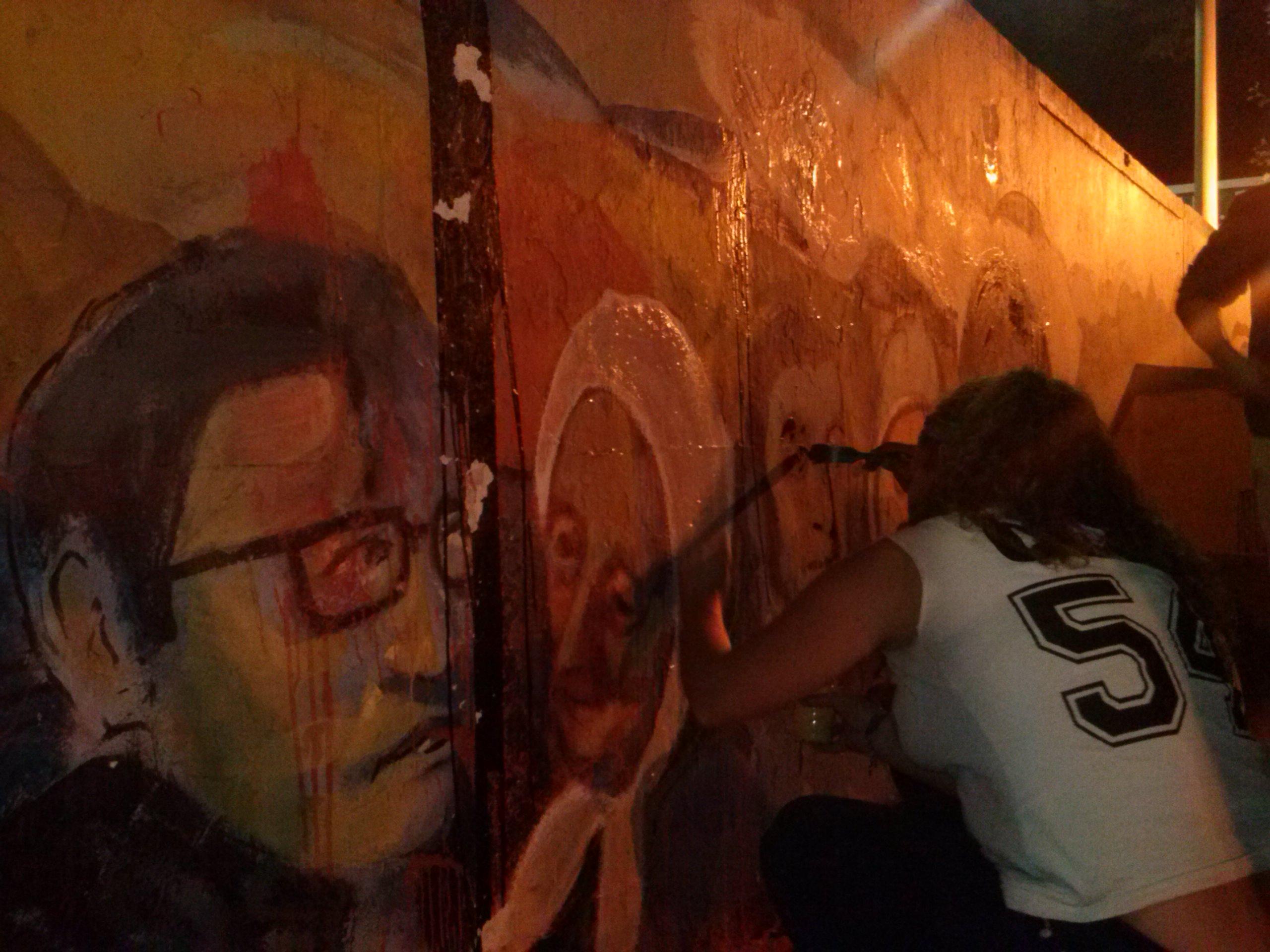 recuperando-el-mural